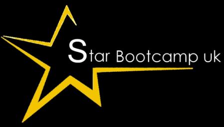Star Bootcamp UK